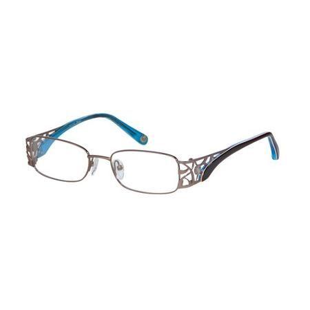Apple Bottoms Women\'s Rx-able Optical Frames - Walmart.com | glasses ...