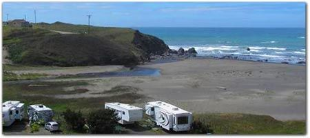 Mendocino Campgrounds Rv Parks In Fort Bragg Mendocino Coast Ca Mendocino Camping Rv Parks Camping In Pennsylvania