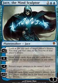 best card ever | magic | Pinterest | Mtg and Magic cards