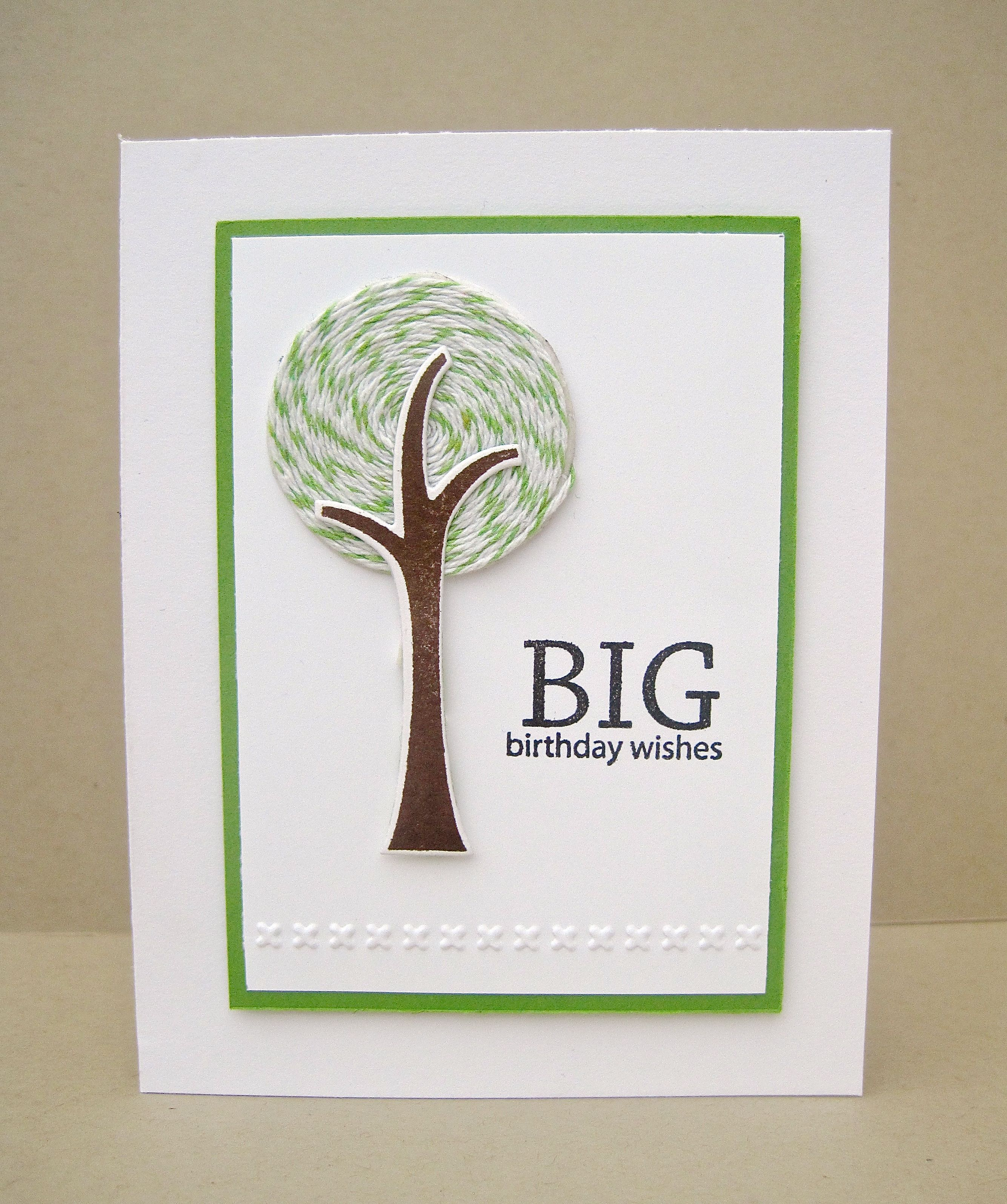 Card Making Inspiration Ideas Part - 24: Img_1251.jpg (2669×3191) Glubber Glue Spot Idea | Card Making Inspiration |  Pinterest | Card Making Inspiration And Cards