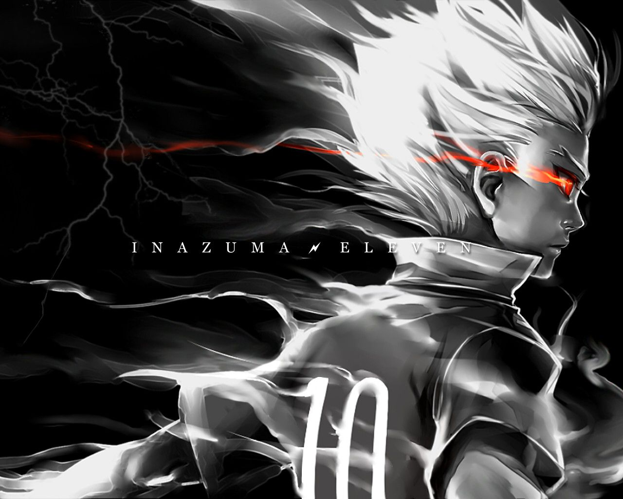 Inazuma Eleven HD Wallpapers These Wallpaper Backgrounds Are Free To Download And Available In High