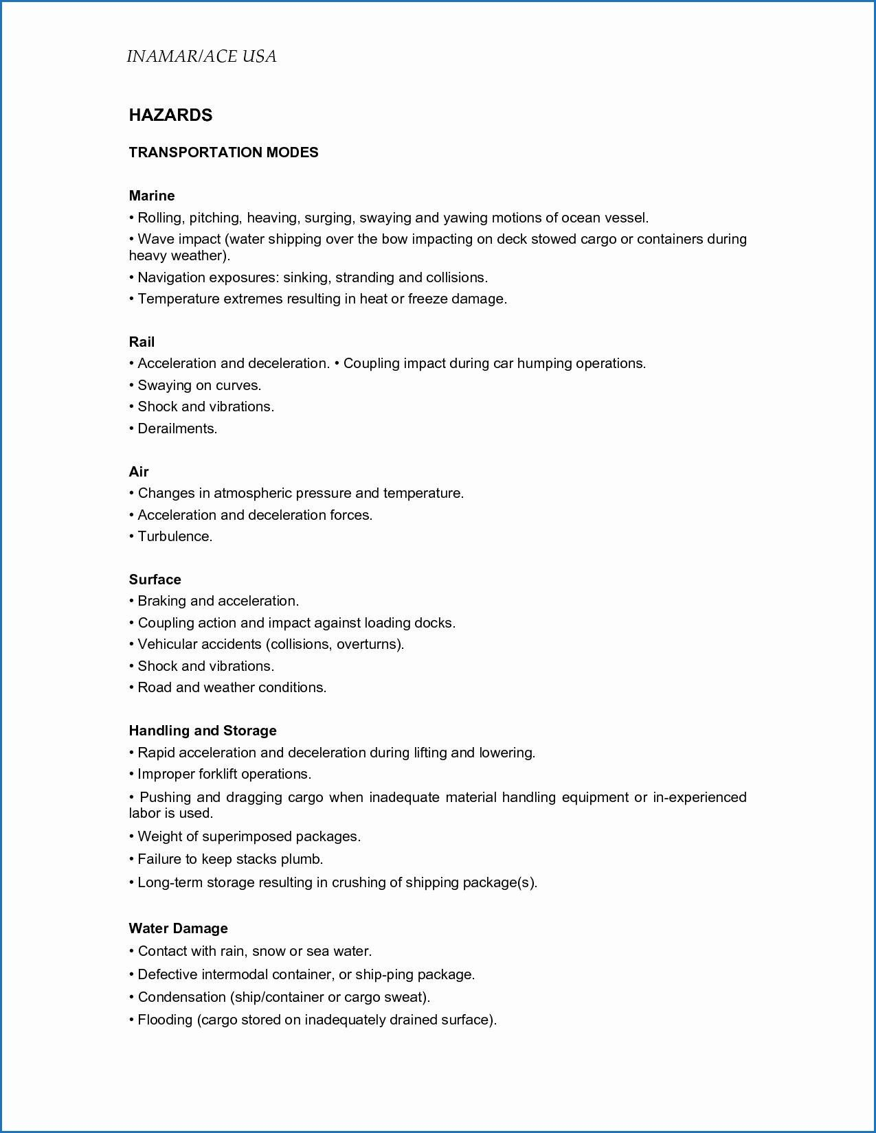 13 Best Resume Samples For Logistics Manager Check More At Https