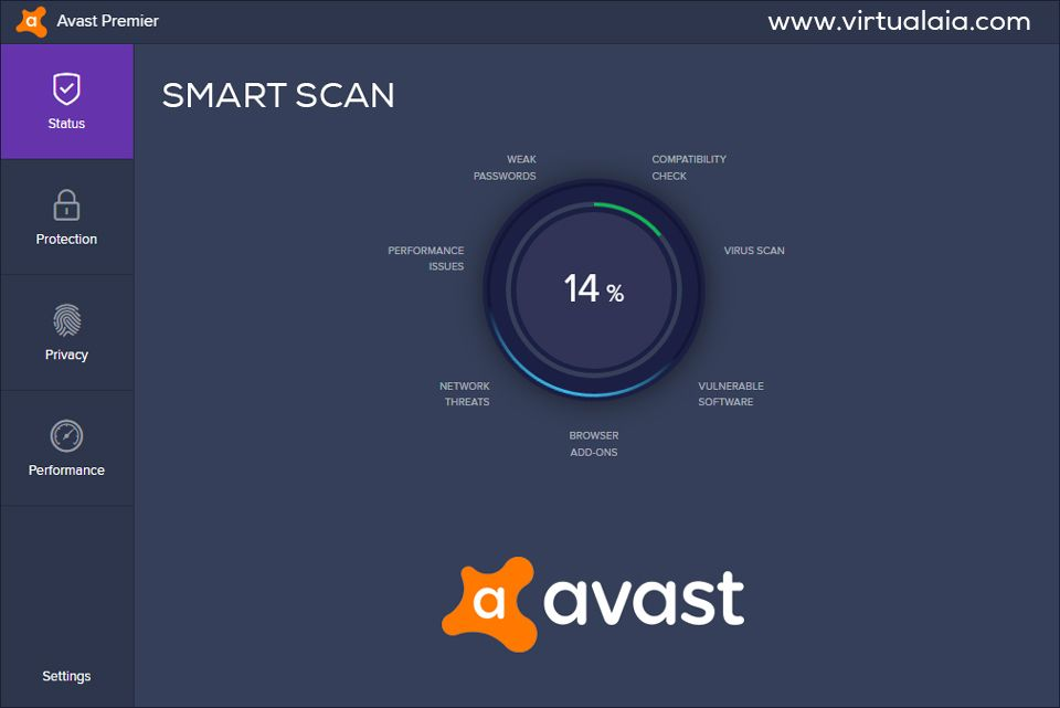 avast premier download, avast premier key, avast premier offline installer, avast premier 2016 review, avast premier free download, avast premier 2017, avast premier vs internet security, avast premier license file, Avast Premier 2018, avast 11.2.2262 activation code, avast premier license file 2018, avast internet security license key till 2018, download avastlic license file 2050, avast internet security license file till 2018, avast internet security license file free download, avast internet security license file till 2050, avast license file free download