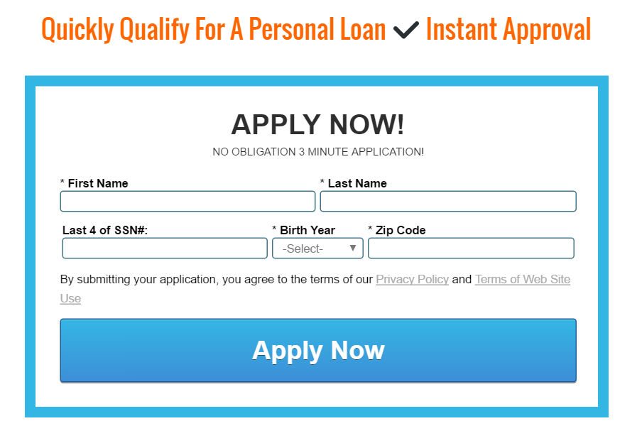 Payday Loans That Use Savings Accounts