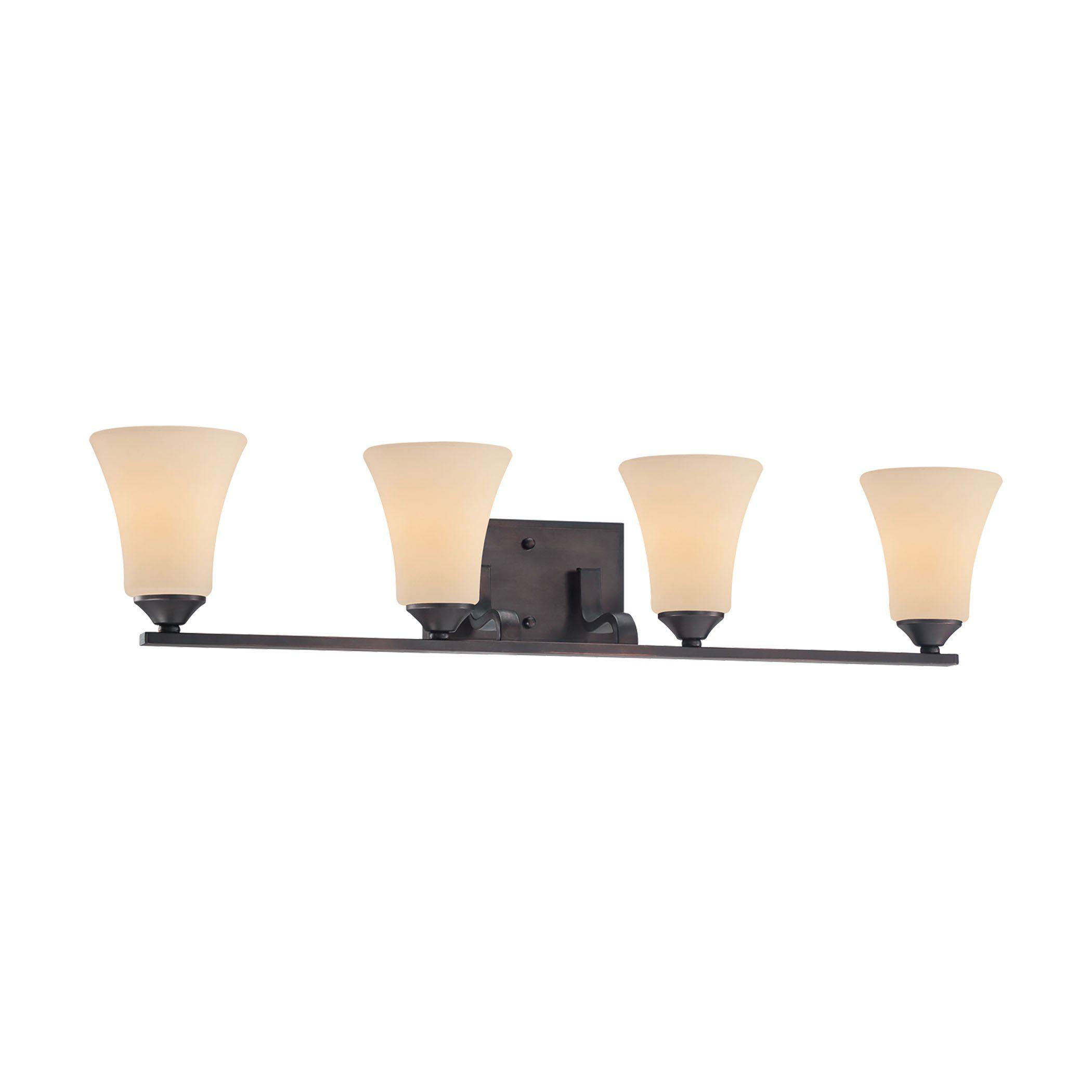 Treme wall lamp espresso xw v tv espresso walls and