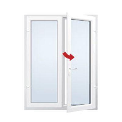 Doors Windows And Doors Replace Door Doors