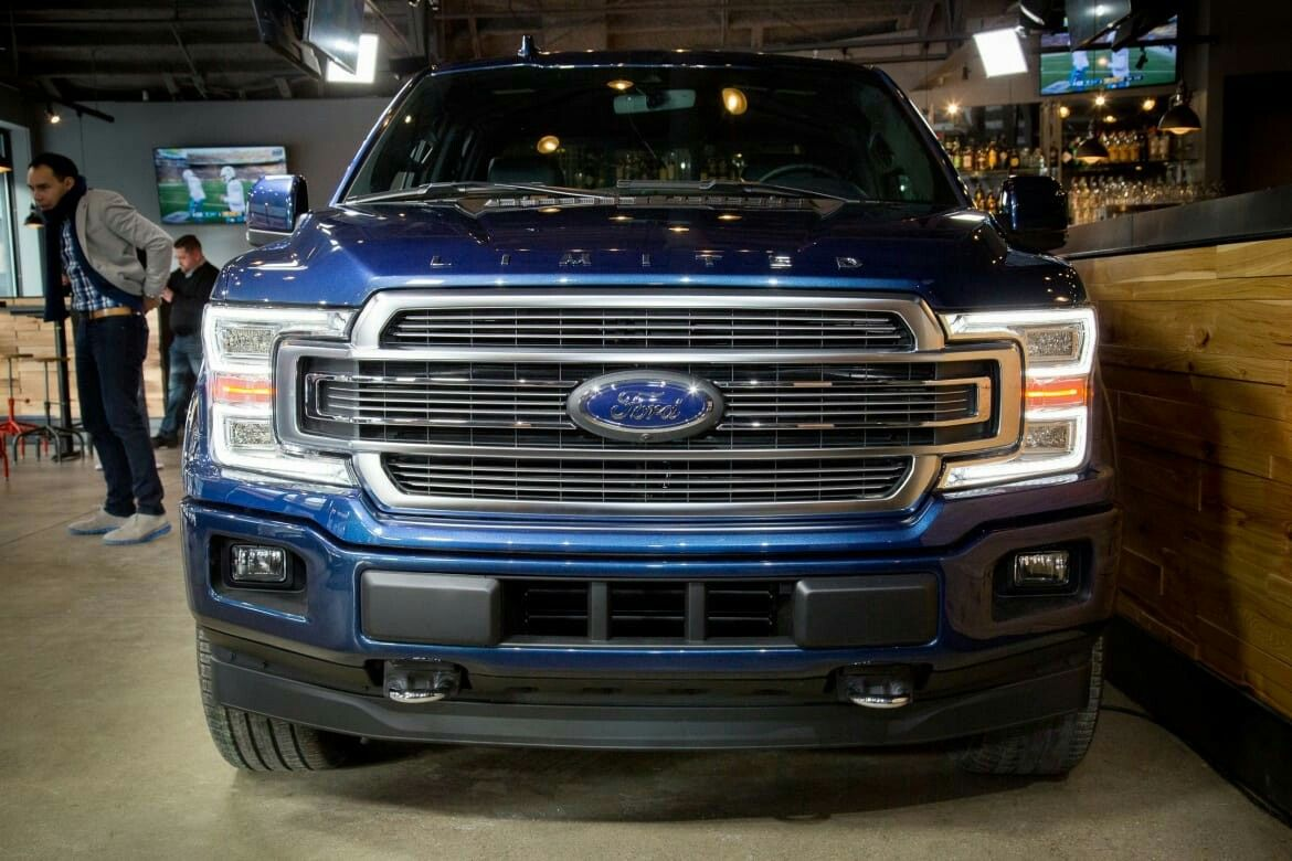 Best 25 2018 ford f150 ideas on pinterest ford f250 2017 2016 ford trucks and ford ranger truck