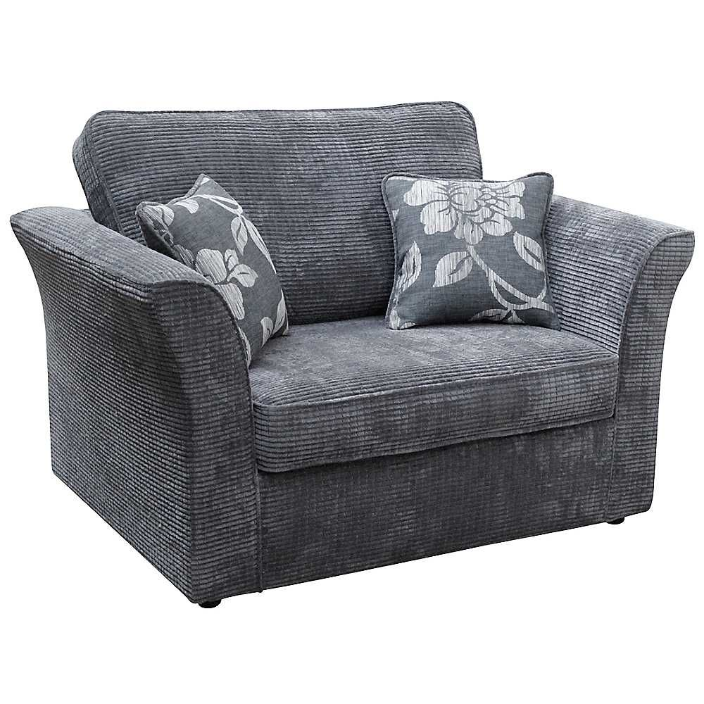 swivel furniture styles chair round and marvelous of cuddle trends sxs picture oversized