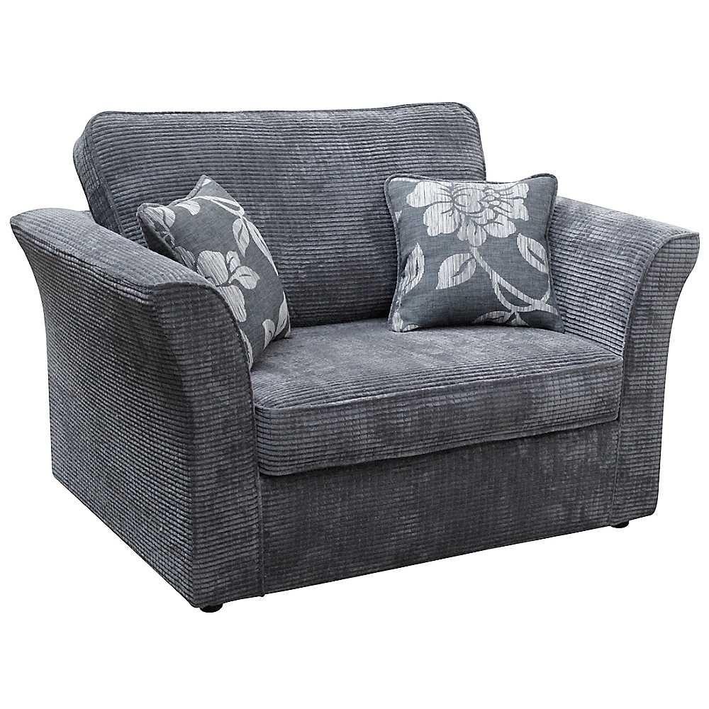 newry cuddle chair bed cuddly comfy pinterest cuddle