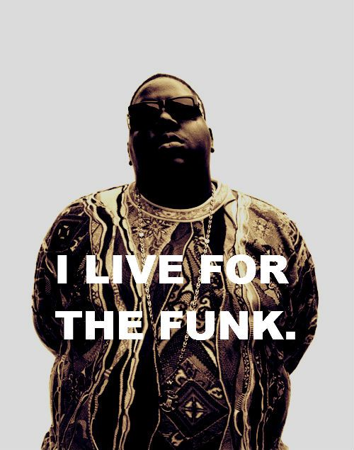 Pin by Raquel Pimentel on Junk in the Trunk  | Hip hop