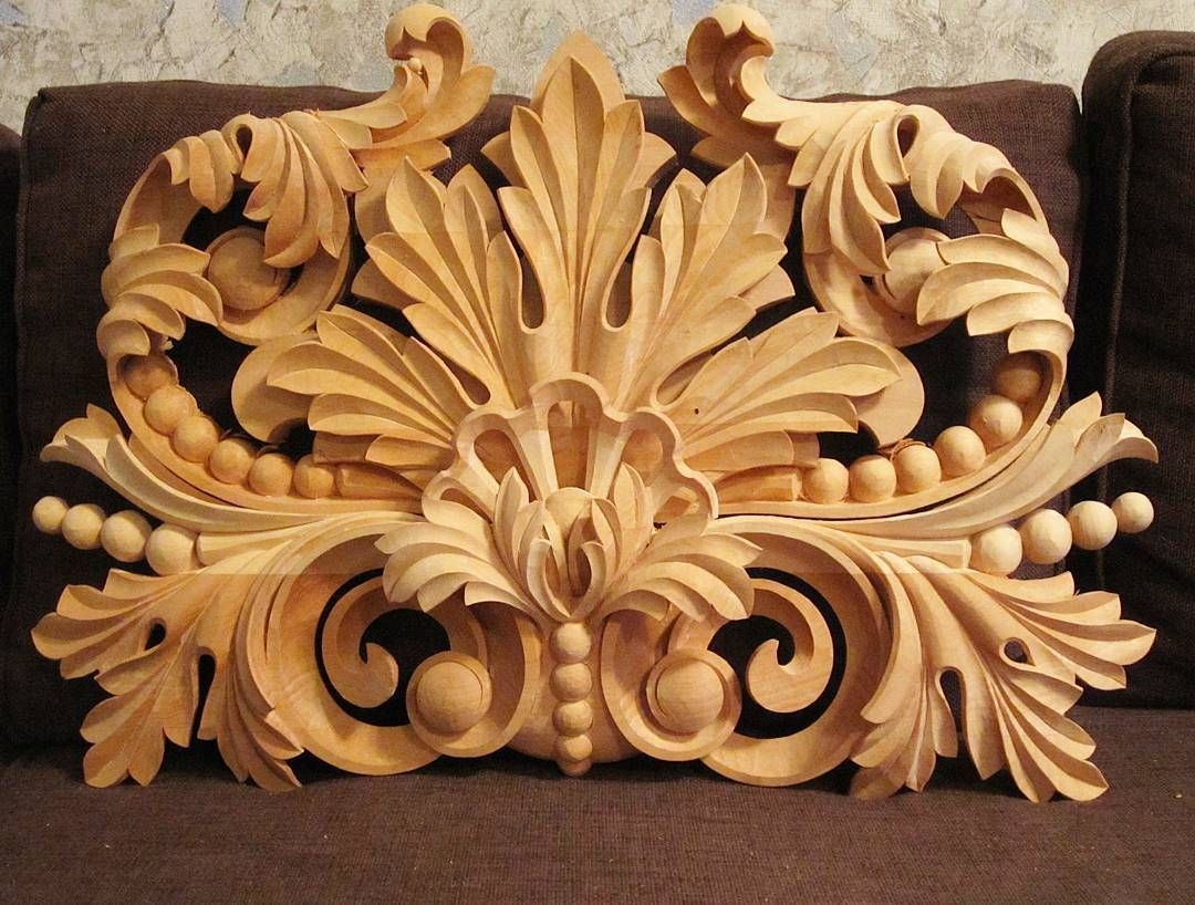 Pin by arnaldo angelo on woodcarving architectural