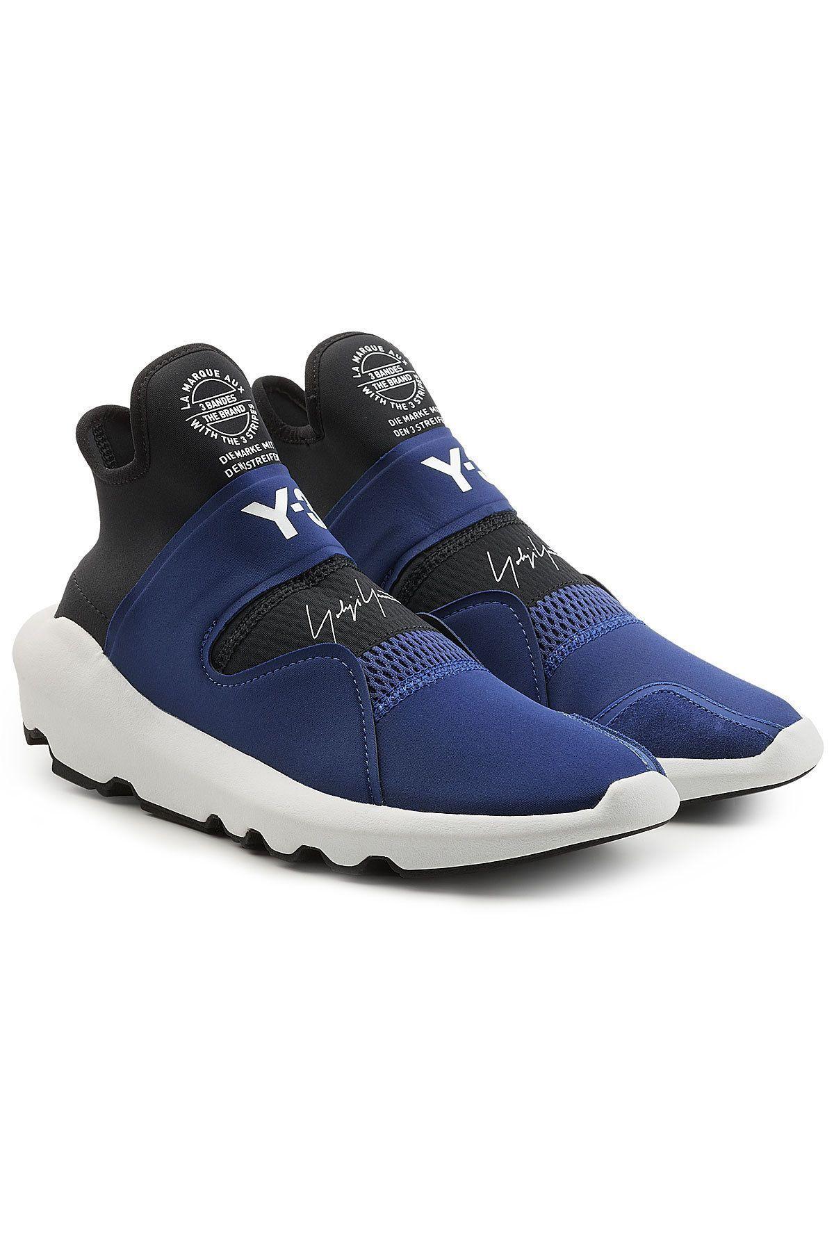 adidas y 3 suberou scarpe con le scarpe adidasy 3
