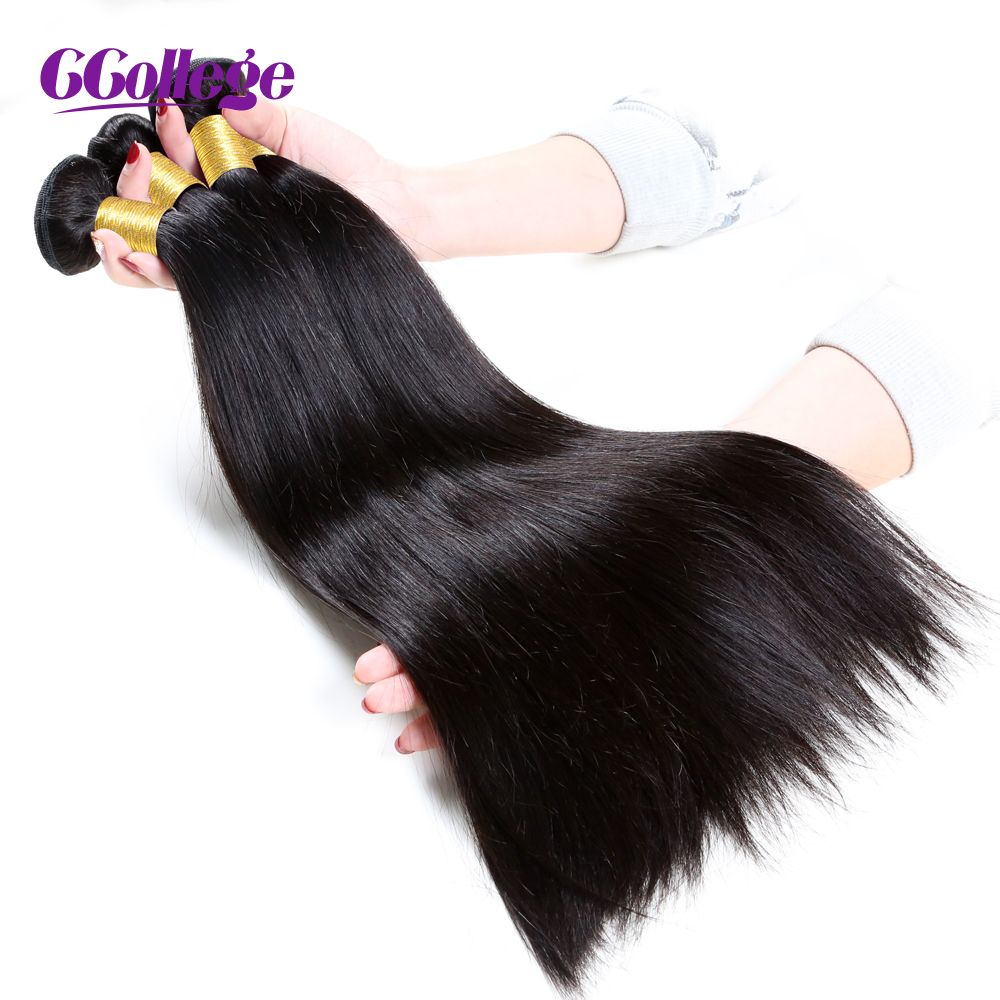 Cheap Extension Natural Buy Quality Extensions Weave Directly From