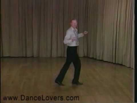 Learn To Dance The Polka Ballroom Dancing Learn To Dance Dance Ballroom Dancing