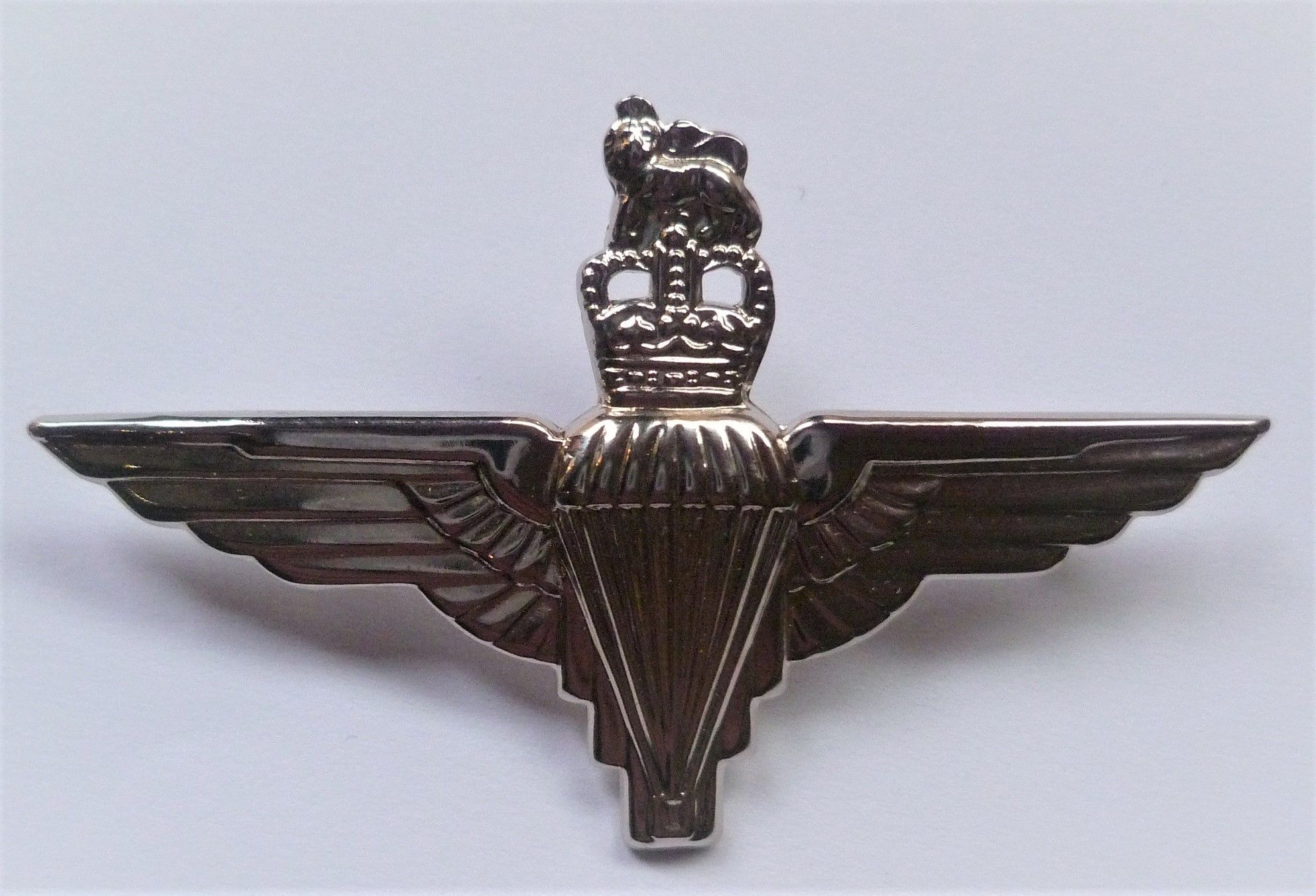 Pin by Hearts and Daggers on British and Commonwealth