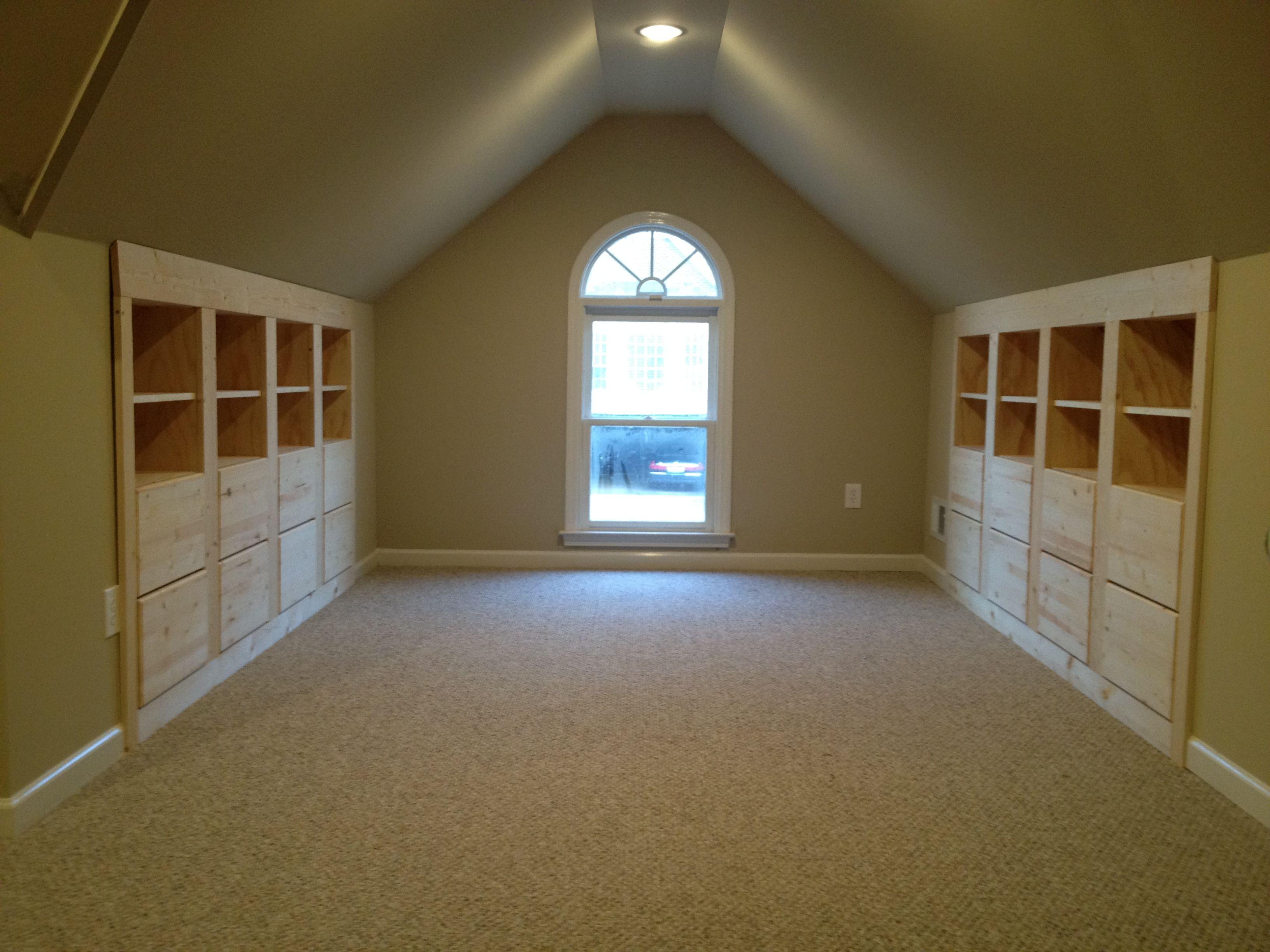 pin von brigette alexander auf storage pinterest. Black Bedroom Furniture Sets. Home Design Ideas