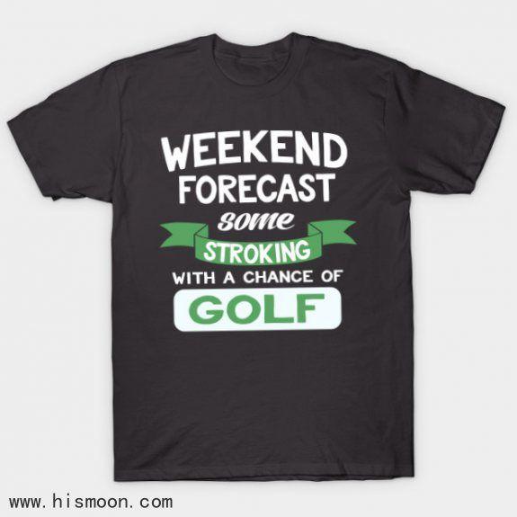 Shirt Naughty Humorous Golf Shirt - Golf Humor #golfhumor