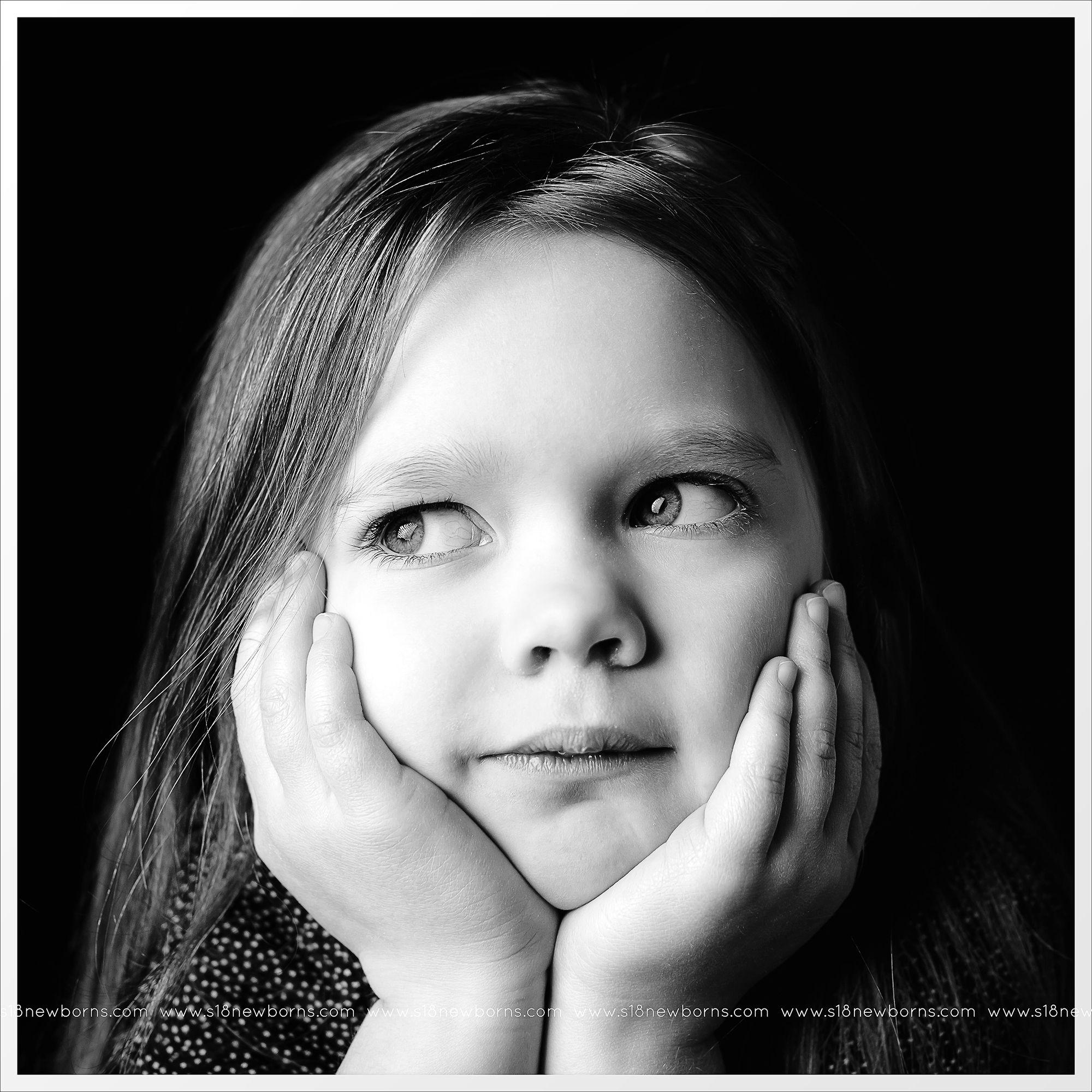 S18 Photography | New Jersey Children's Photographer www.s18newborns.com