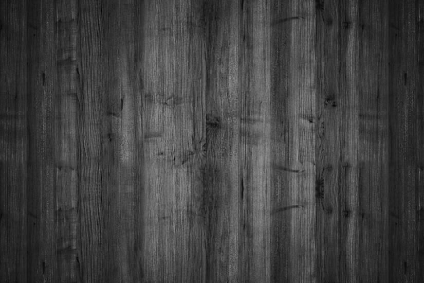 Vertical Black Wood Background 1920x1200 Black Wood Background Wood Grain Wallpaper Dark Wood Wallpaper