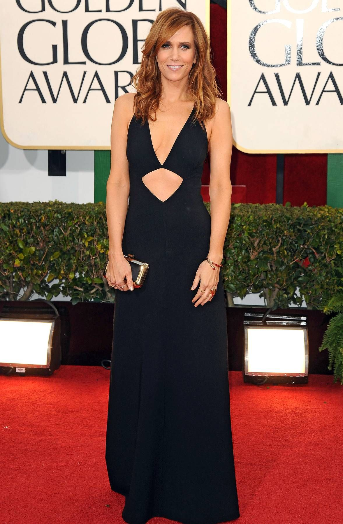 See all the red carpet looks from the golden globes golden