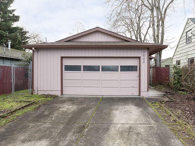 HUD Home - 3603 SE 66th Ave Portland, OR