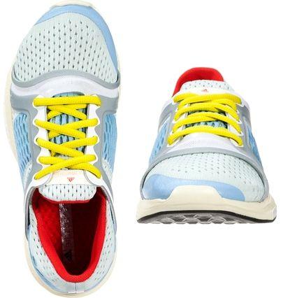 Adidas By Stella Mccartney Climacool Sonic Obuwie Do Biegania Amortyzacja Mint Down Oyster Blue Box Red Fashyou Pl Sport Fashion Shoes Sneakers