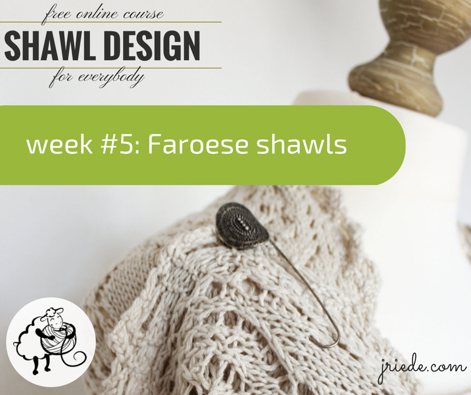 Faroese Shawls   Shawls & Wraps   Pinterest   Shawl