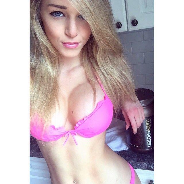 Gorgeous women selfies nude, sexy teen tiny virgins