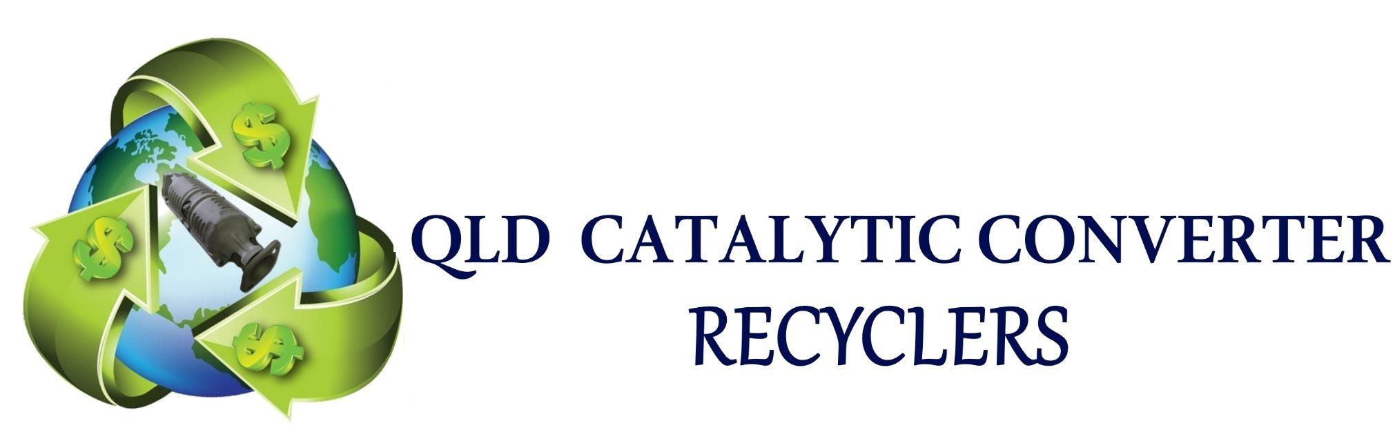 The qldcatconverter's Podcast Converter, Recycling