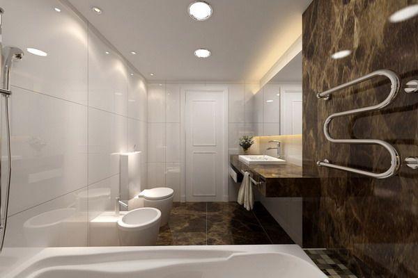 Interior Designer Bathroom Modern Home Interior Design Bathroom