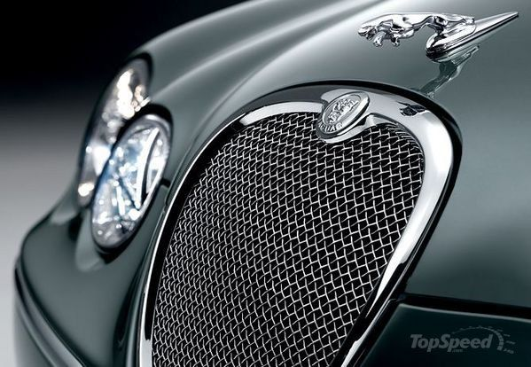 2006 Jaguar S Type R Top Speed Jaguar S Type Jaguar Car Car Wheels