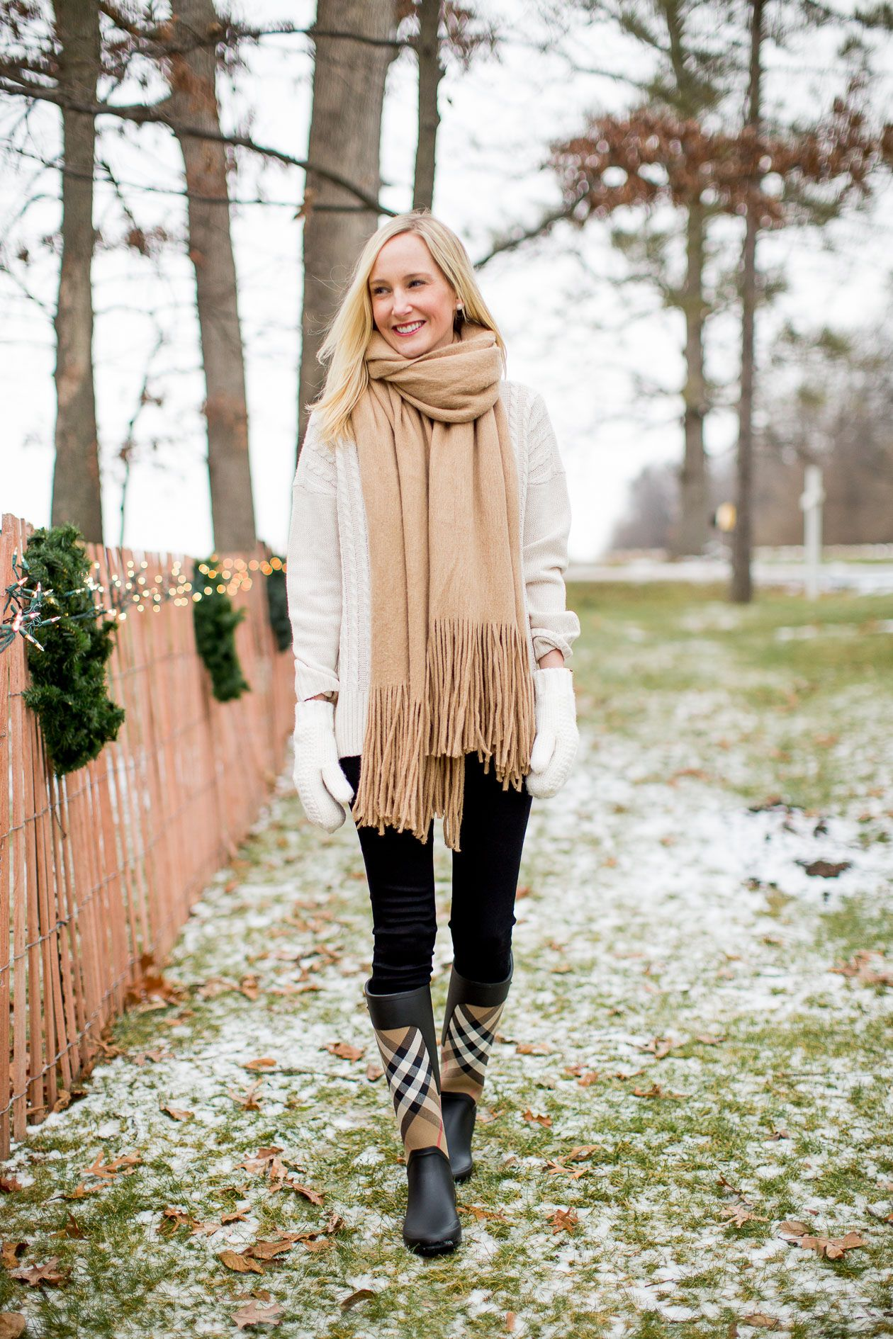 16++ Burberry rain boots for women ideas information