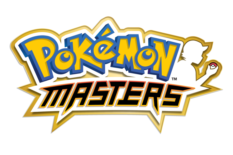 Pokemon Masters Is Coming To Mobile With Micro Transactions Pokemon New Pokemon Game Mobile Game