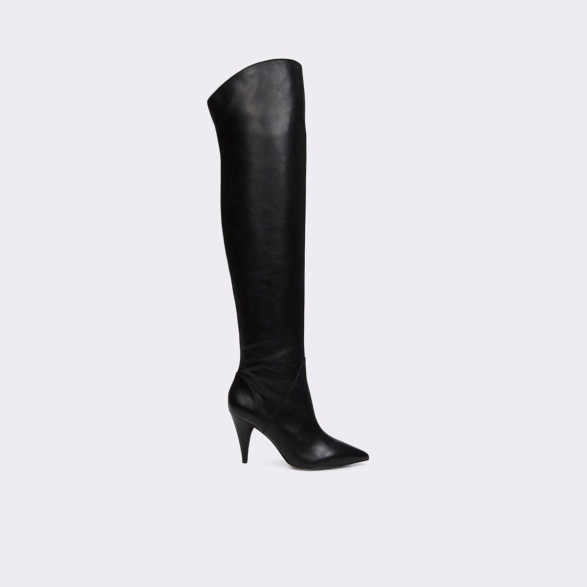 7eb0d3044b6 Kandice Black Women s Boots