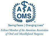 Wichtige Zahnweißprodukte Dr. Oz # Zahnarztzeit #Kosmetikzahnheilkunde #kosmeti ... #dentalcare