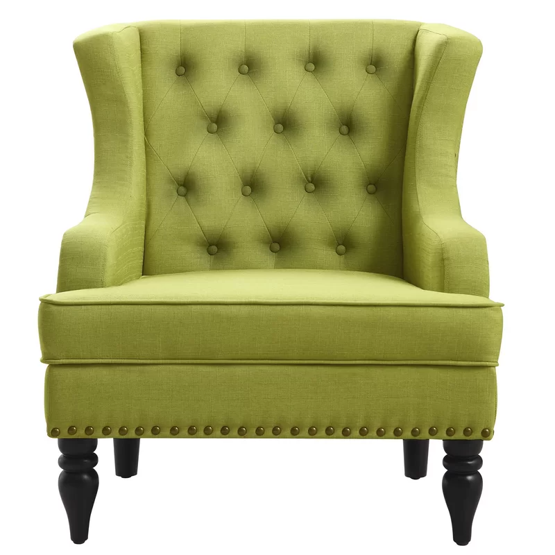 [BIG SALE] Accent Chairs Ottomans You'll Love In 2020