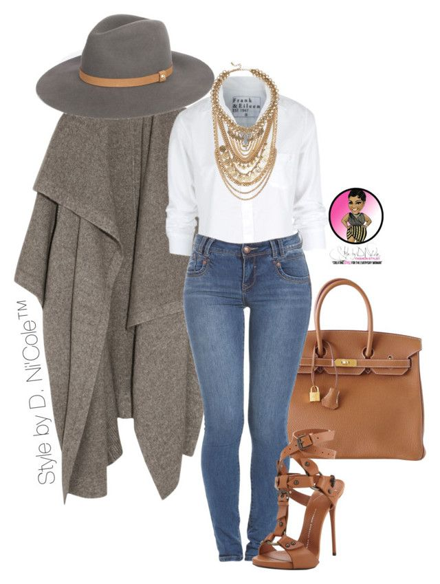 Untitled #2864 | Fashion, Clothes, Casual outfits