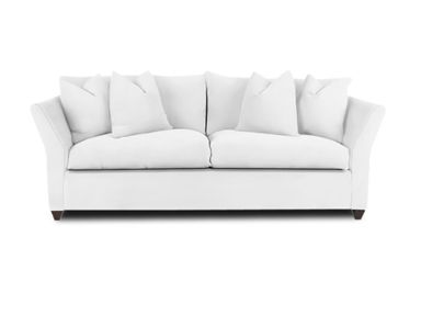 For Klaussner Fifi Sofa D28950 S And Other Living Room Sofas At