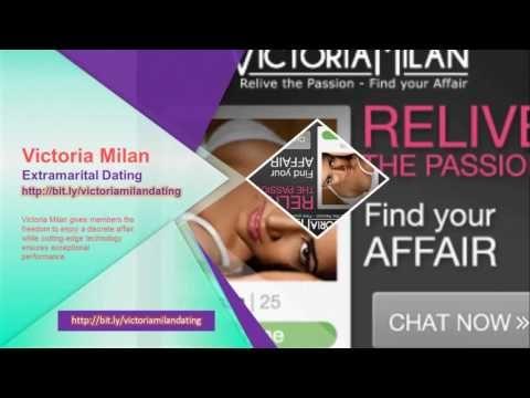 victoria milan app http