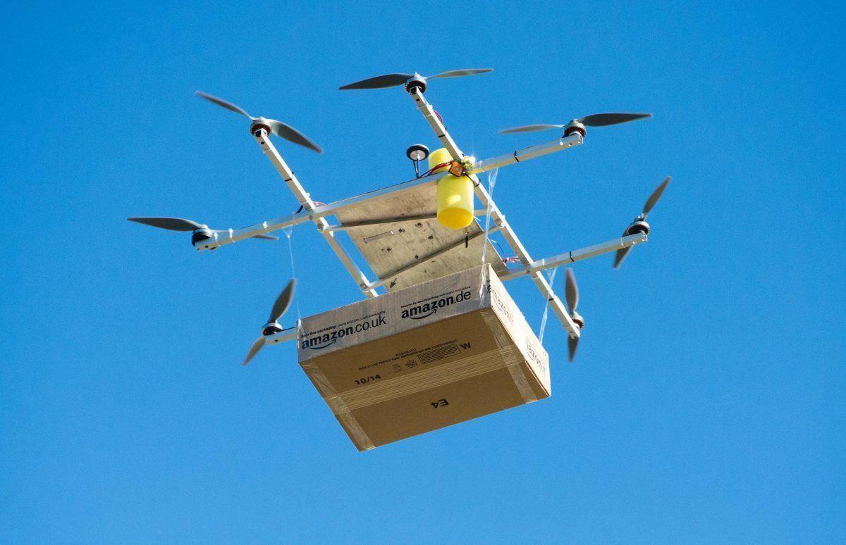 drone ideas,drones design,drones concept,drones technology