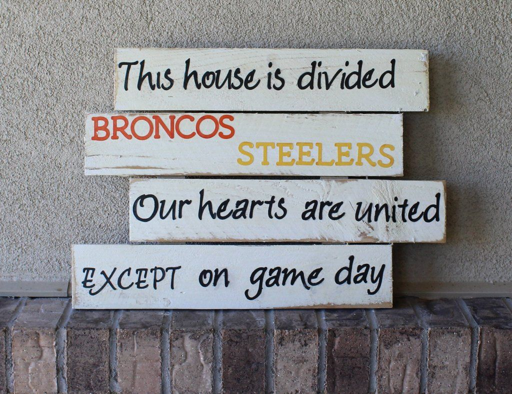 best 10 house divided ideas on pinterest house divided football