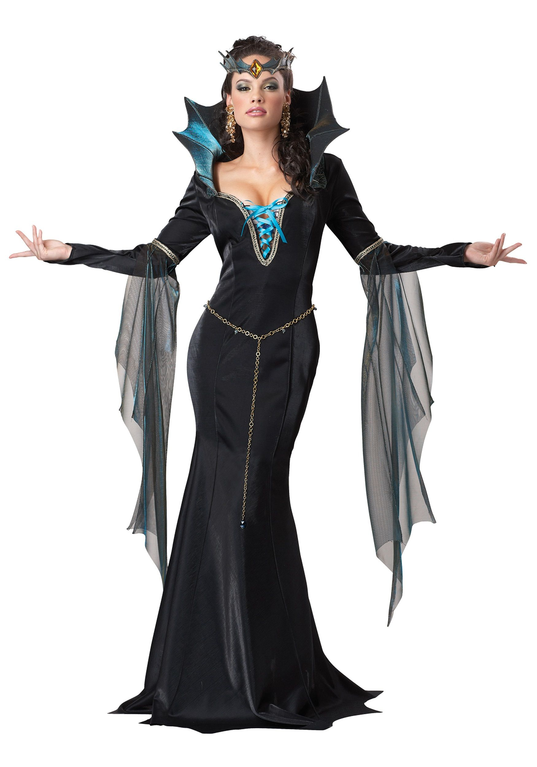 Top 10 Teenagers Halloween Costumes Trends in 2017 | Sorceress ...