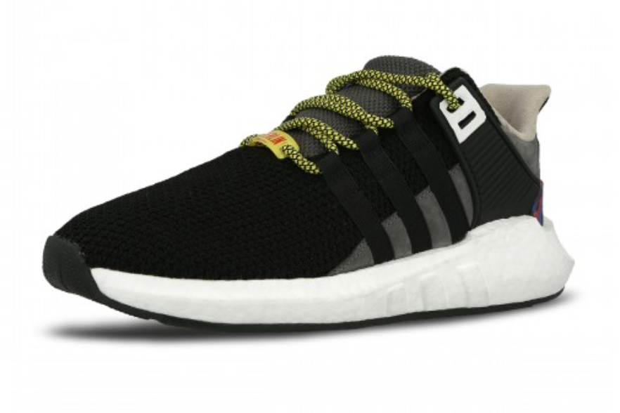 low priced 4aefa 16783 bvg x adidas eqt support 93berlin