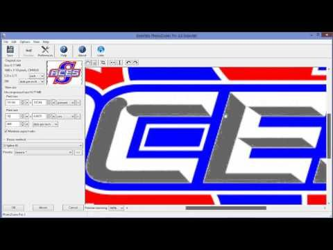 Tips & Tricks on Tracing with CorelDRAW® Graphics Suite X7