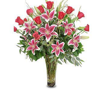 flower delivery williamsburg va