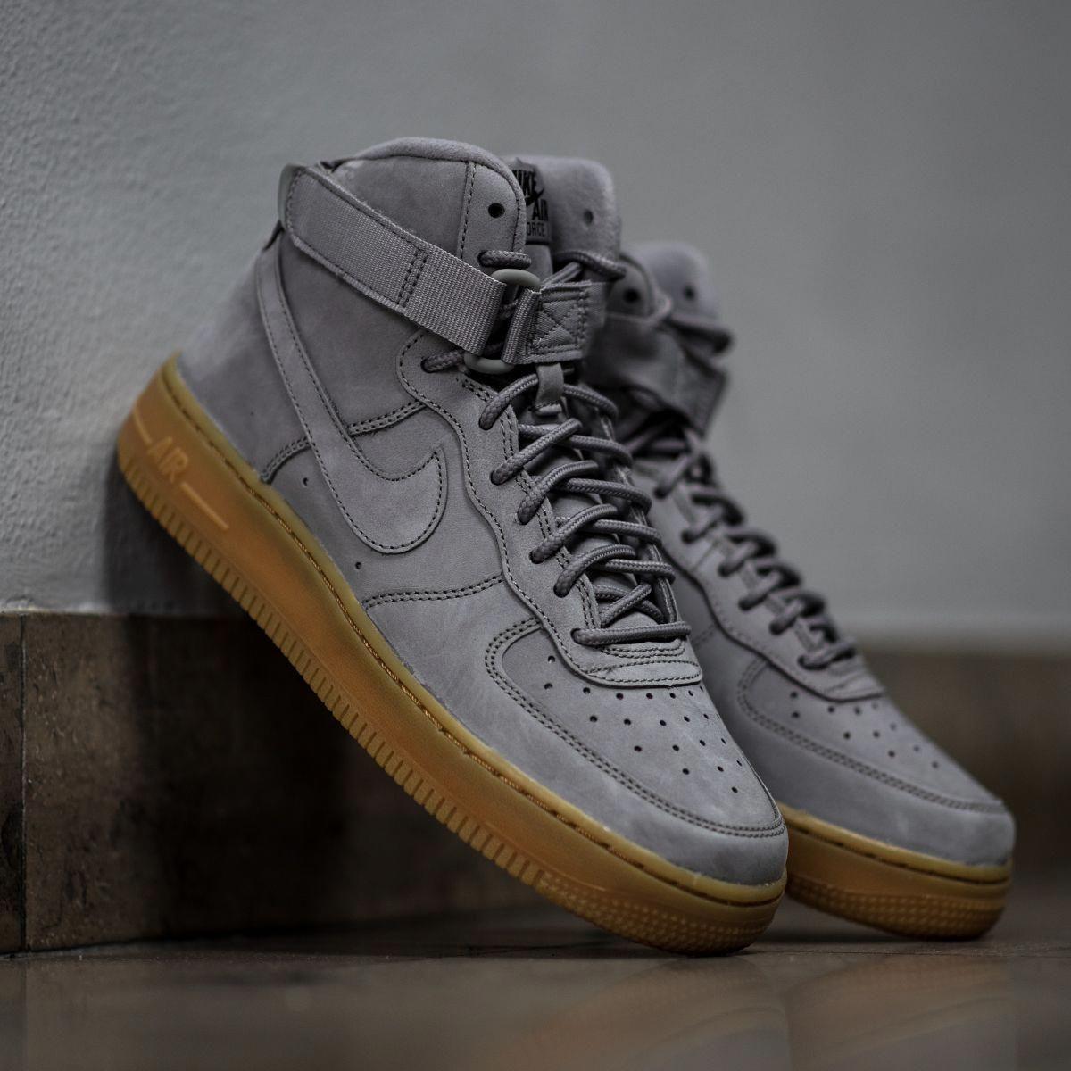 Great Sneakers Direct Sneakers men fashion