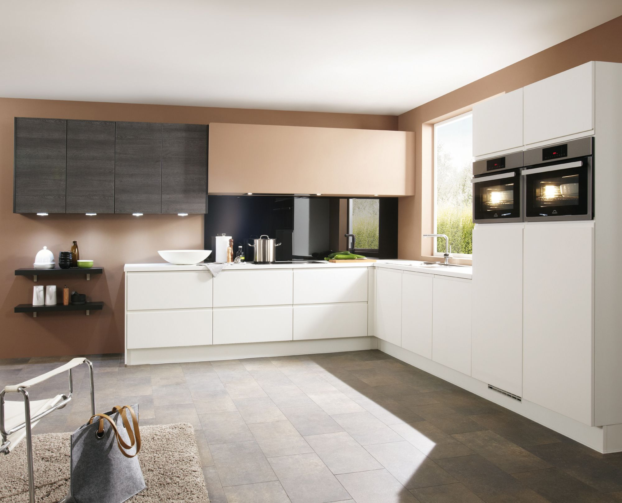 Integra (With images)   Kitchen innovation, Kitchen ...