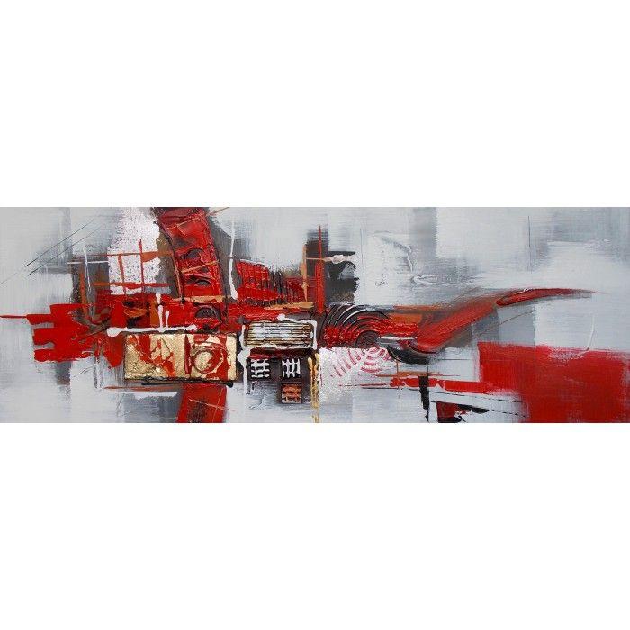 Tablou canvas arta abstracta s2ac44
