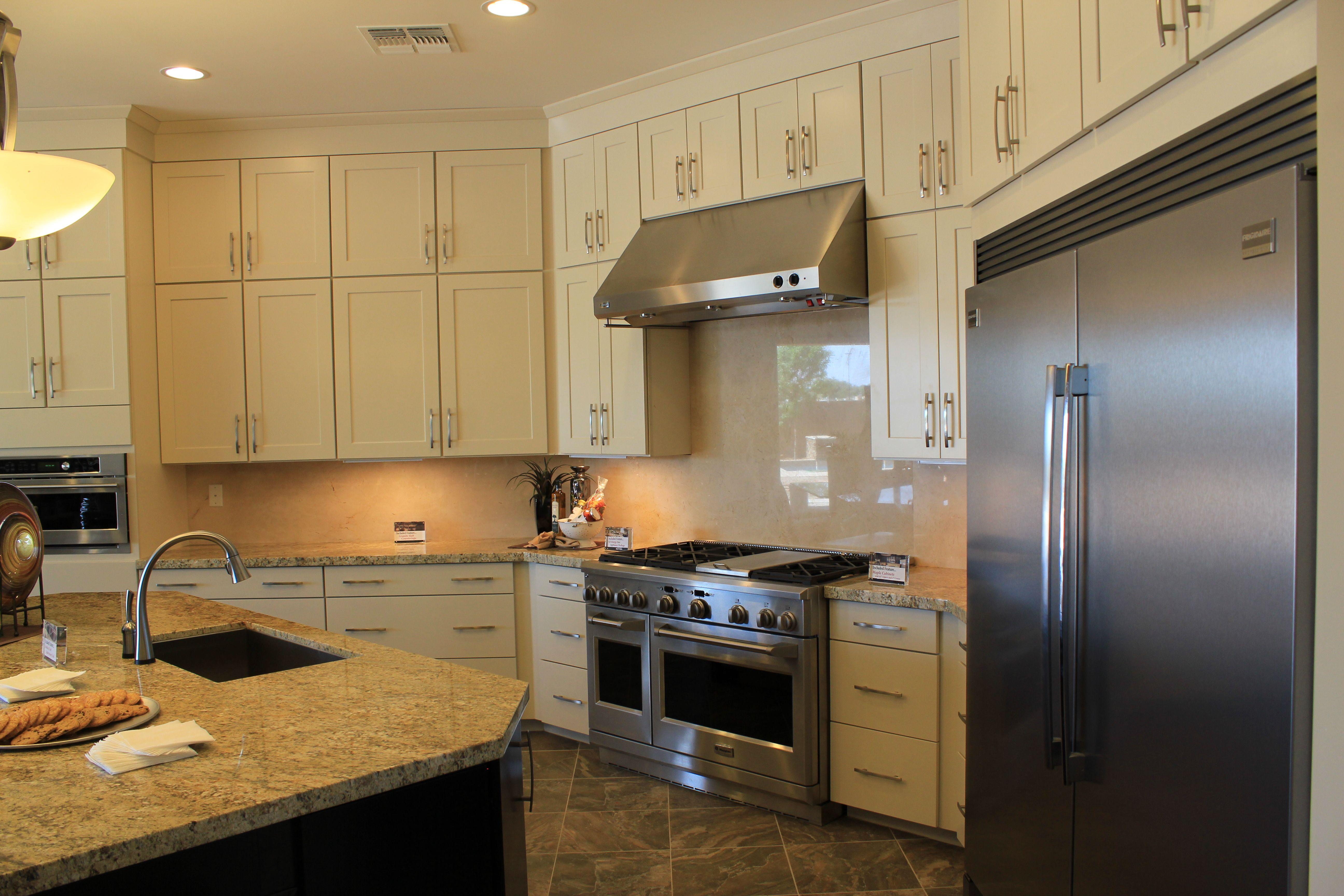 Commercial Grade Kitchen Appliances   Kitchen appliances ...