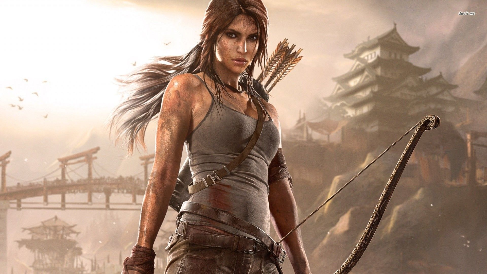 14407-lara-croft-tomb-raider-1920x1080-game-wallpaper.jpg ...